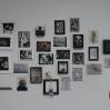 I Heart Art installation view