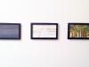 Mayen Alcantara. FREE RANGE Installation View.
