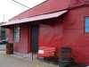 Red-Tin-Shack-2