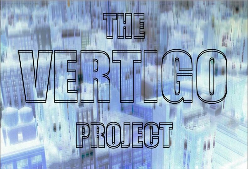 TheVertigoProject